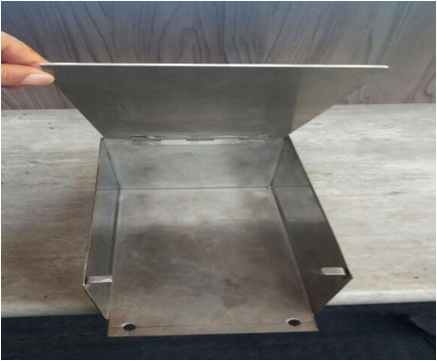 design-fabrication-3